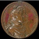 Louis XIII (Medal)