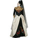 Wedding dress - Qui a le droit?; Black Wedding Dress