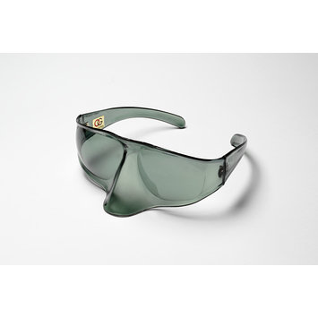 Sunglasses With Nose Protection  noseguard oliver goldsmith eyewear v a search the collections