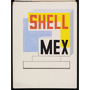 Shell Mex (Drawing)