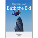 Back the Bid (Poster)