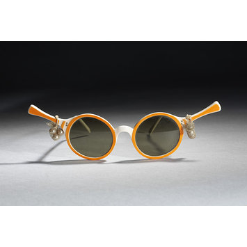 Sunglasses - Tennis Rackets