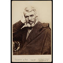 Thomas Carlyle (Photograph)