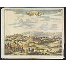 Ephesus (Print)