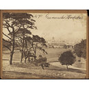 Greenwich Hospital (Photograph)