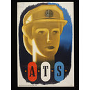 ATS (Poster)