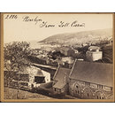 Newlyn.  From Toll Carn (Photograph)