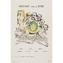 Partant pour la Syrie (Print)