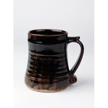 Tankard - Standard Ware