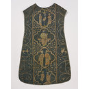 The Clare Chasuble (Chasuble)