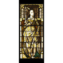 Mary of Burgundy (Panel)