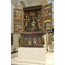 Altarpiece