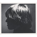 David Bailey's box of pin-ups; Brian Jones (Photograph)