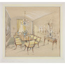 THE DINING ROOM (Design)