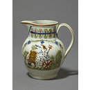 Britannia jug (Jug)