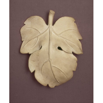 Cast - Fig Leaf for David