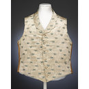 Wedding waistcoat