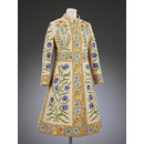 Rajputana (Wedding coat)