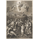 The Transfiguration (Print)