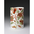 Eastman Autumn Accent Vase No.5 (Vase)