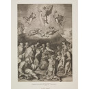 Transfiguration (Print)