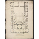 Winston Collection (Architectural drawings)