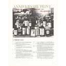 Anniversary Print: From the People Who Brought You Thalidomide... (Print)