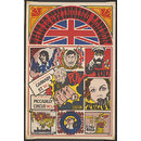 This Is Swinging London (poster)