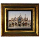 St. Mark's Basilica, Venice (Picture)