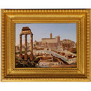 The Roman Forum (Picture)