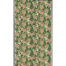 Spring Blossom (Furnishing fabric)