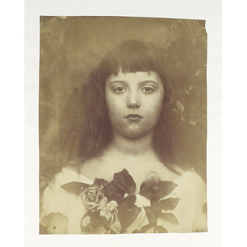 Photograph - Florence [Fisher]