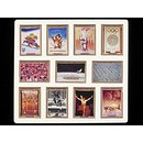 Centennial Olympic Games Collection (Print)