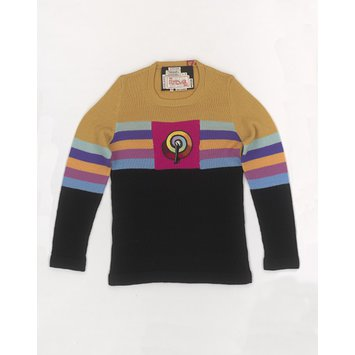 Sweater - Artists' Collection