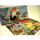 The Action Man Game (Board game)