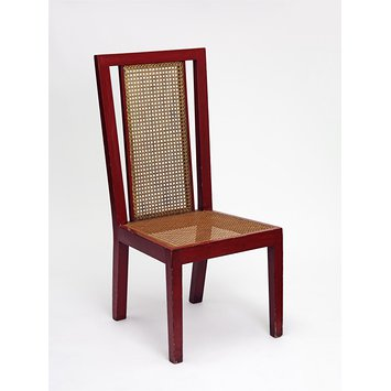 Dining chair - Omega chair