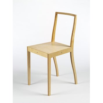Chair - Ply-Chair