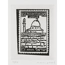 Jerusalem (Print)