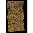 Kuba cloth