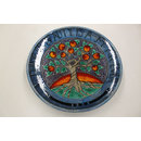 Tree of Life (Dish)