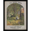 The Black Crook (Sheet music)