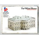 The White House (Paper model)