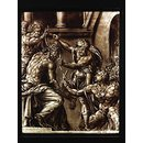 Crowing of Christ with thorns (Panel)