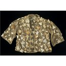 Golden Jacket (Jacket)
