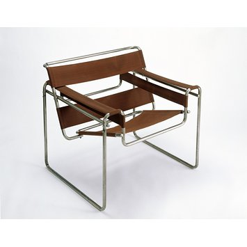 Club Chair Model B3 Breuer Marcel Lajos V A Search The