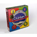 Cranium (Board game)