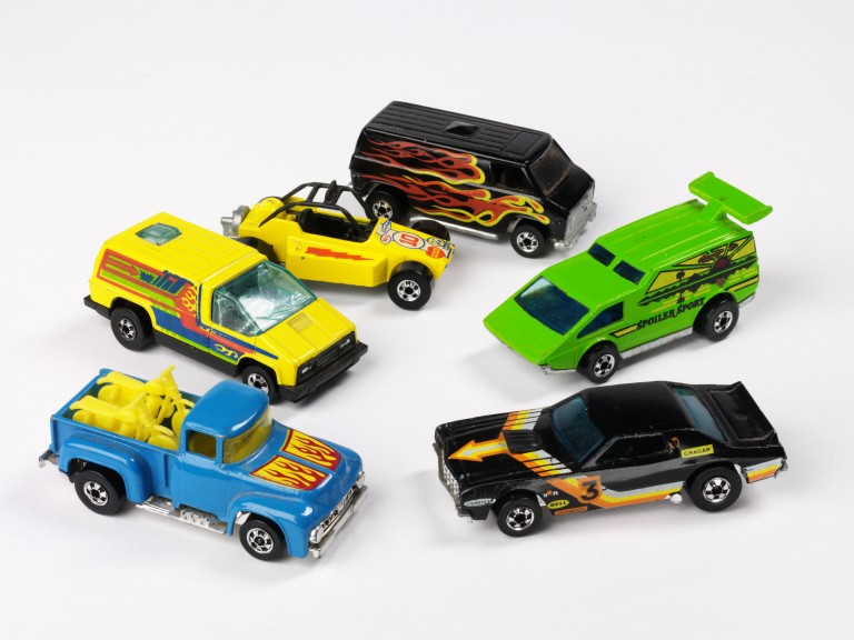 Buy Bulk Hot Wheels Cars