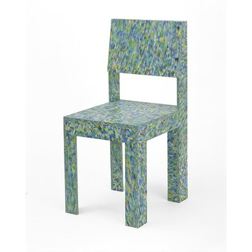 Chair - RCP2 chair