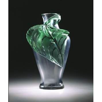 Tanega | Lalique, Marie-Claude | V&A Search the Collections