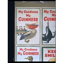 My Goodness My Guinness (Poster)
